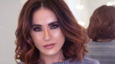 Photo of ديمة قندلفت تثير الجدل بوصلة رقص رفقة بهاء اليوسف! (فيديو)