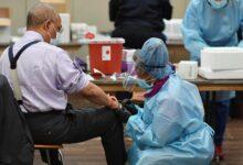 """Photo of رغم اعترافهم بفعاليته.. مسؤولون حكوميون أمريكيون و شركات أدوية رفضوا تصنيع علاج لـ كورونا """"صحيفة"""""""