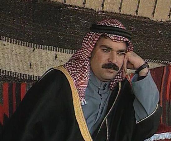 مازن الناطور