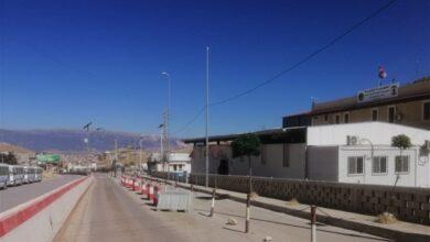 Photo of لبنان يحدد شروطاً وإجراءات جديدة لدخول السوريين إلى أراضيه