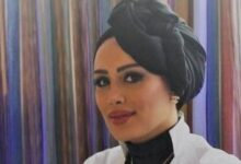 Photo of من هي أفنان الباتل متصدرة التريند السعودي؟ (صور/ فيديو)