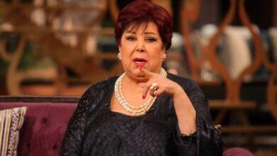 Photo of بعد وفاة الفنانة المصرية رجاء الجداوي بفيروس كورونا المستجد، نظرة على أبرز محطات حياتها (صور/ فيديو)