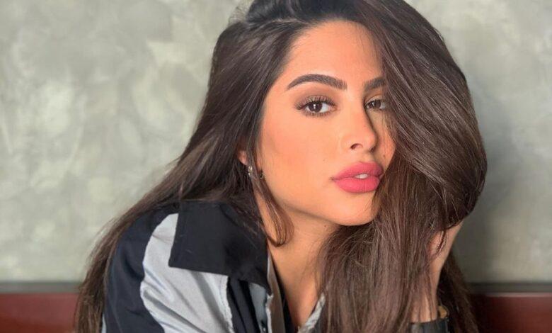 Photo of الكويتية فوز الفهد تستفز الخليجيات بلون شعرها، وتتصدر تريند السعودية (فيديو)