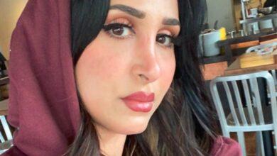 Photo of هند القحطاني تضع شروطًا لقبولها الزواج من رجل عربي، ما هي؟ (فيديو)