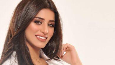 Photo of الكويتية صمود الكندري تُعلن اعتزال التمثيل، وهذا هو السبب (فيديو)