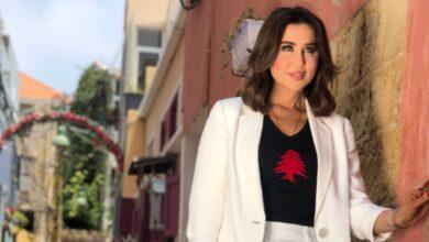 Photo of الإعلامية رابعة الزيات تروج للسياحة في لبنان، فتتعرض للانتقادات لهذه الأسباب (فيديو)