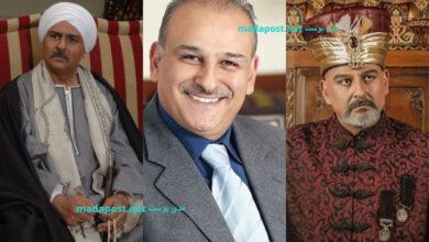 Photo of جمال سليمان يستعد لبطولة مسلسل مصري جديد، وهذه هي التفاصيل (شاهد)