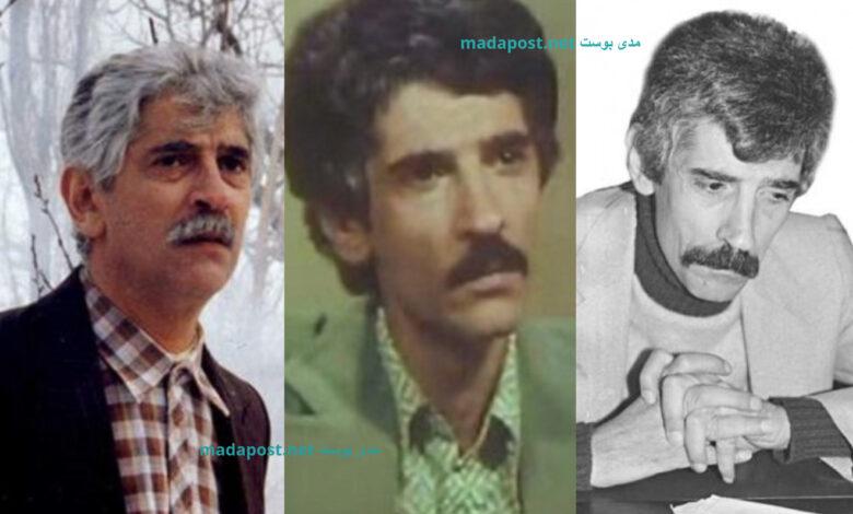 Photo of سوري الهوى فلسطيني الهوية، قصة الفنان يوسف حنا أحد مؤسسي المسرح الفلسطيني في دمشق (صور/ فيديو)