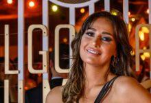 Photo of حلا شيحة تحذف محتويات حسابها على تيك توك، تركت واحدًا يقول: الصمت أحسن من الكلام! (شاهد)