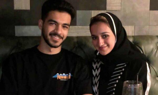 أبناء سعد الجبري في السعودية