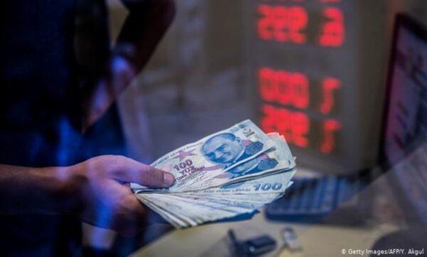 أسعار الصرف - وكالات