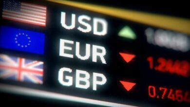 Photo of أسعار العملات والذهب الأربعاء مقابل العملات الأجنبية