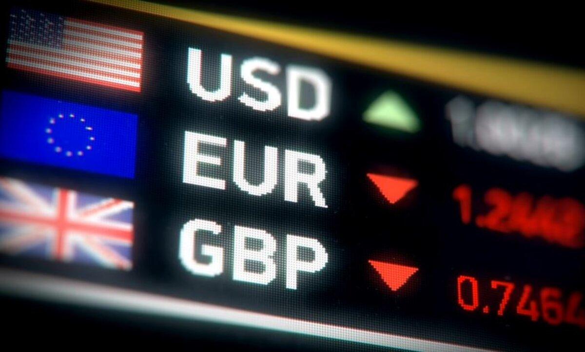 أسعار العملات والذهب في سوريا وتركيا - مدى بوست