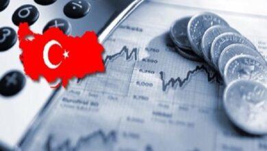 Photo of مسؤول بارز: المعطيات في تركيا تشير إلى تعافي اقتصادها