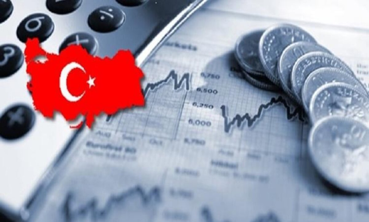 الاقتصاد التركي نحو التعافي -وكالات