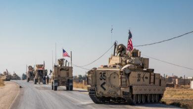 Photo of لهذه الأسباب تسعى أمريكا وإسرائيل للحفاظ على نظام الأسد