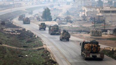 Photo of بعد قرار القيادة الواحدة.. خطوات تركية هامة في تلال اللاذقية