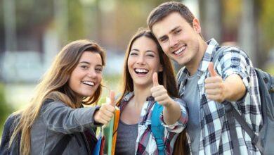 Photo of جميعها تقبل بالثانوية ..أربع جامعات تركية لا تفوت التسجيل عليها