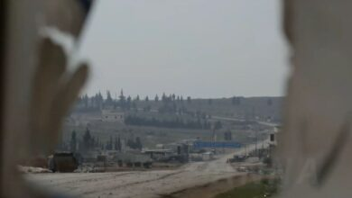 Photo of ترقب لعمل عسكري.. خسائر لإيران وقوات الأسد في ريف حلب