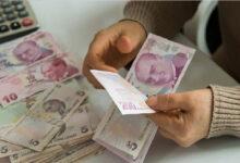 Photo of تغييرات جديدة على أسعار العملات والذهب مقابل الليرة السورية والتركية