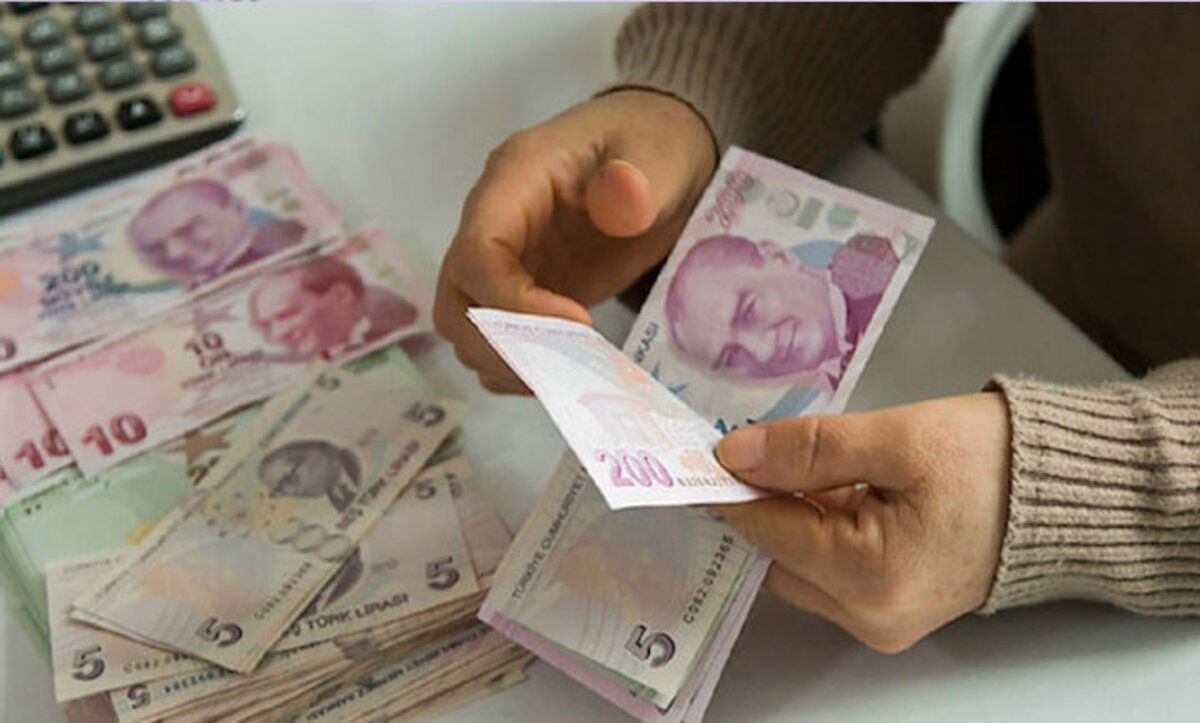 أسعار الليرة التركية
