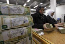 Photo of آخر تحديث لأسعار العملات الأجنبية والذهب مقابل الليرة السورية والتركية