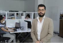 Photo of قصة نجاح المبرمج السوري محمد ديوب في تركيا (فيديو)