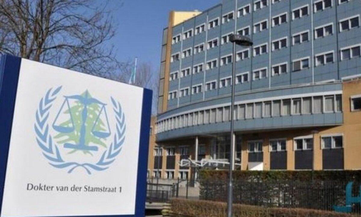 المحكمة الدولية الخاصة بالحريري - وكالات