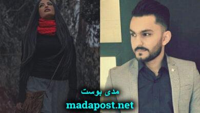 """Photo of زواج بدون حفل لـ سوريين قررا التبرع بتكاليف زفافهما """"فيديو"""""""