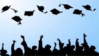 """Photo of بينها جامعة """"اغدير"""".. ثلاث مفاضلات جامعية تركية بشروط سهلة"""
