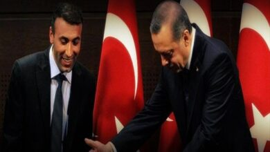 Photo of مدير مخيم للاجئين: السوريون في تركيا مصدر غنى وفائدة لها