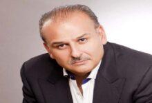 Photo of جمال سليمان منتقداً الإعلام: مهرجان الجونة لا يقتصر على الفساتين وأحداث السجادة الحمراء