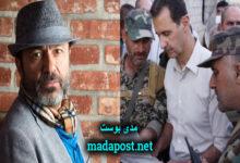 Photo of جهاد عبدو: أتوق إلى العودة إلى سوريا وهذه قصة خروجي منها