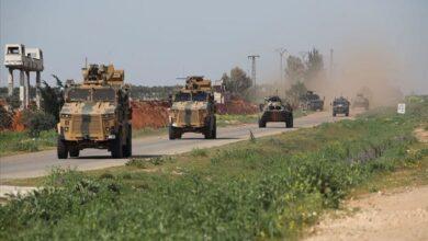 Photo of إدلب: روسيا تعلّق الدوريات المشتركة مع تركيا .. ما حقيقة ذلك