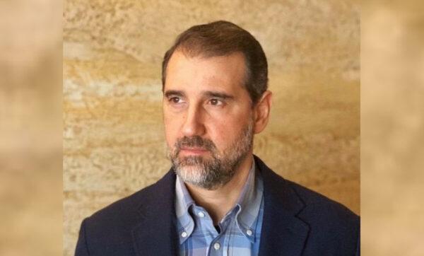 رامي مخلوف - وكالات