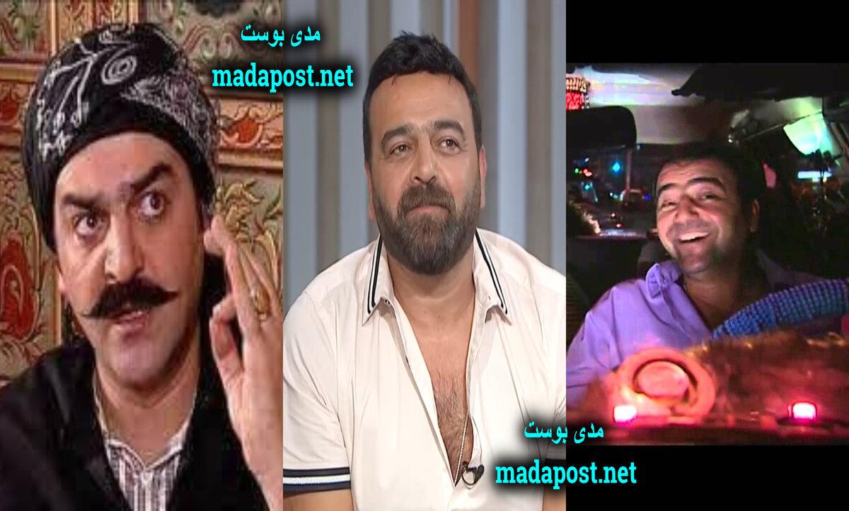 سامر المصري - مدى بوست