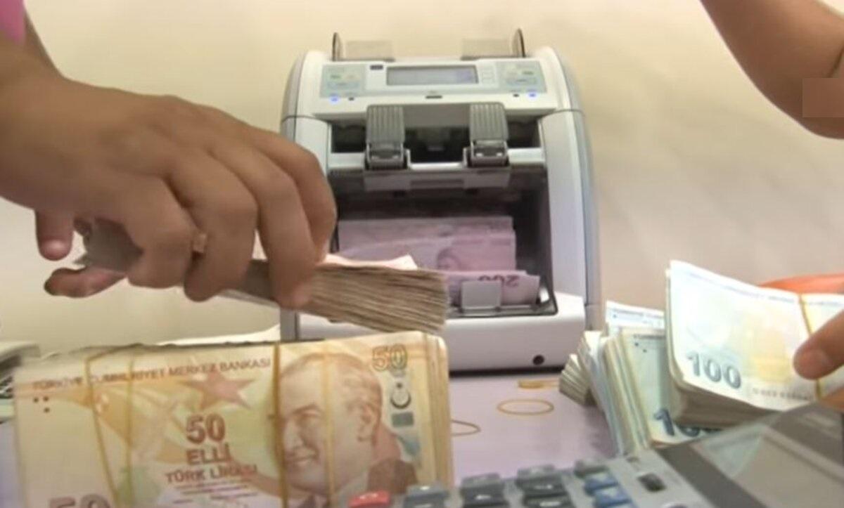 صرف الليرة التركية - مدى بوست