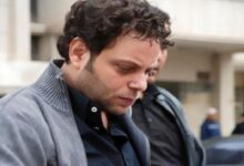 """Photo of سيف الدين السبيعي يأسف لتصريحاته حول كورونا """"صور"""""""