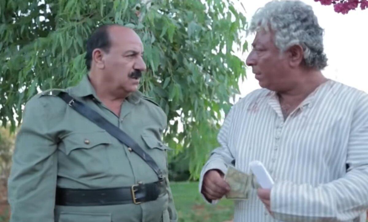 طوني موسى ورضوان قنطار - مواقع التواصل الاجتماعي