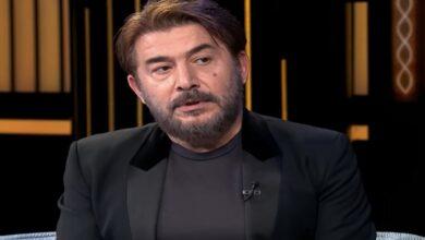 Photo of بعد التشكيك بموهبته.. عابد فهد يرد على تصريحات حسام تحسين بيك: رحلتي تتكلم عني (فيديو)