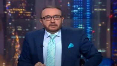 Photo of فيصل القاسم عن مصدر روسي رفيع: موسكو ليست مهتمة بالأسد ولا تنتظر منه أي تغيير في سوريا
