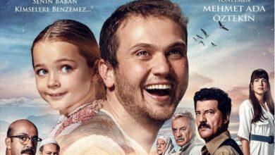 "Photo of ""معجزة في الزنزانة7"".. واحد من أكثر 10 أفلام مشاهدة في تاريخ السينما التركية"