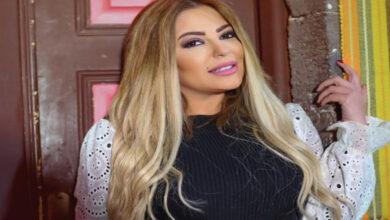 Photo of ليليا الأطرش: ياسر العظمة هو من علمني الفن وقلبي مفتوح للرجل الأصيل