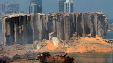 Photo of نيويورك تايمز: مقاول أمريكي تنبأ بأحداث بيروت وأبلغ عنها المسؤولين عام 2016