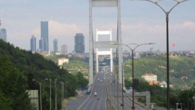 Photo of هل ستعود تدابير كورونا من جديد في ولاية إسطنبول؟