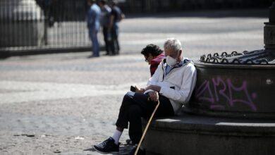 Photo of والي غازي عنتاب يعلن تدابير خاصة بكبار السن في المدينة