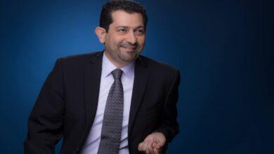 """Photo of ياسر أبو هلالة: تطبيع إماراتي سعودي مع الأسد حليف إيران الرئيسي سبق التطبيع مع إسرائيل """"فيديو"""""""