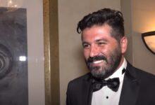 Photo of يزن السيد يوضح مكاسبه من تطبيق بيغو في الشهر الأخير ويصرح: كل سوريا بتدق لي لتفوت التطبيق (فيديو)