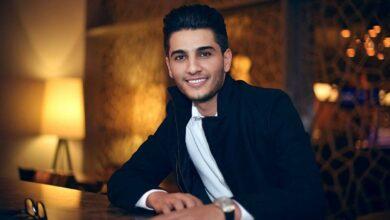 Photo of أول تعليق من الفنان محمد عساف على مسألة زواجه، تحـ.ـذير من الحسابات المزيفة! (شاهد)