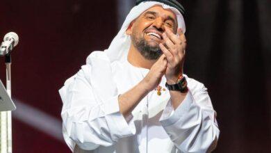 Photo of بعد تداول أنباء عن اعتـ.ـزاله، حسين الجسمي يخرج عن صمته ويوجه رسالة للساخـ.ـرين (شاهد)